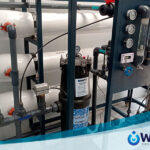 Watering Sistemas de Ósmosis Inversa
