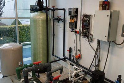 Diseño-e-instalación-de-equipos-de-tratamientos-industriales
